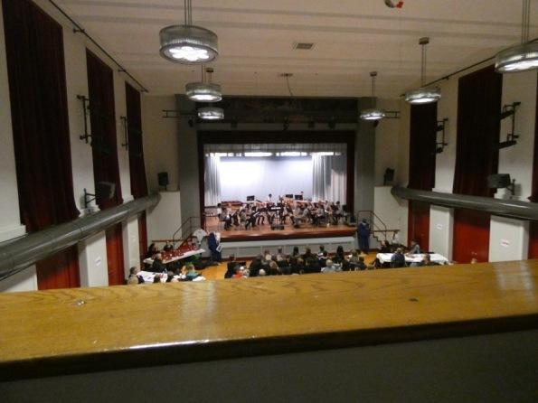 Concert_film.jpg