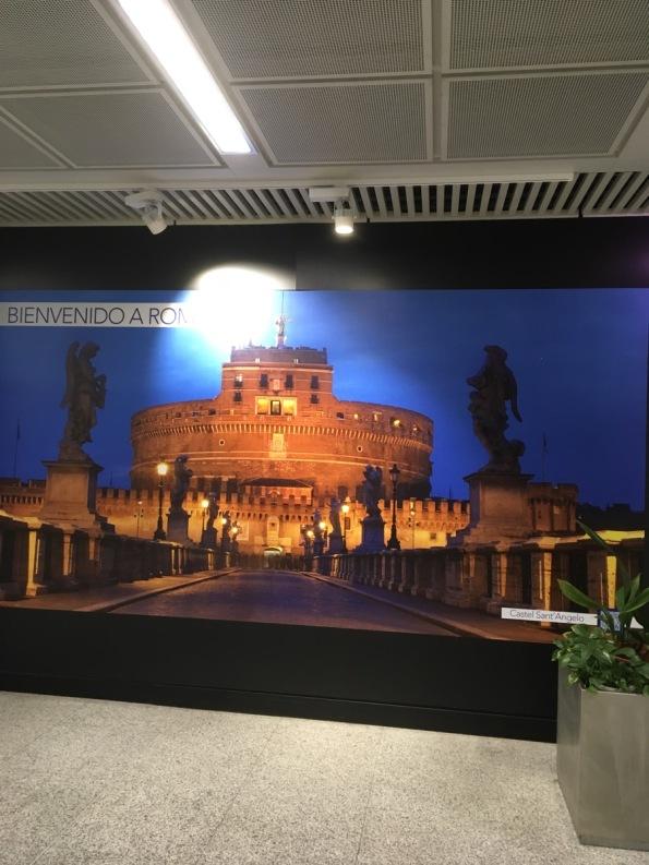 Bienvenue_a_Rome.jpg