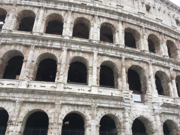 Bienvenue_a_Rome_2.jpg