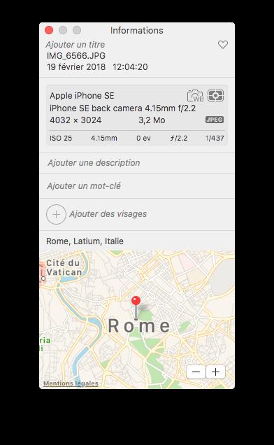 Capture d'écran 2018-02-25 10.48.02.png