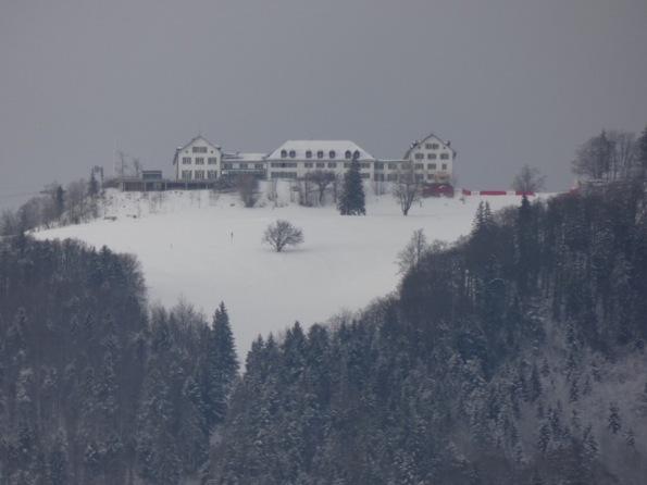 Weissenstein_Hotel_2.jpg