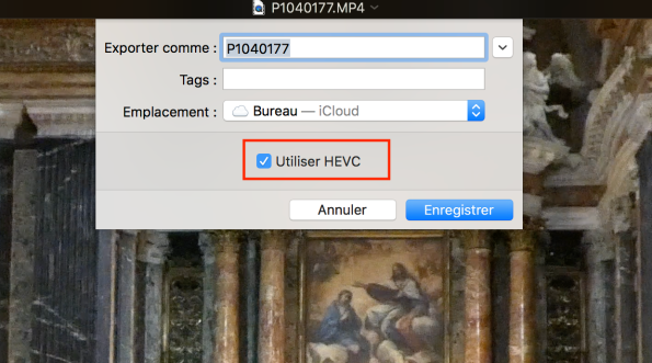 Export_HEVC_2.png
