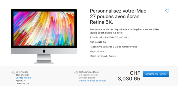 Prix_iMac_Apple_Store