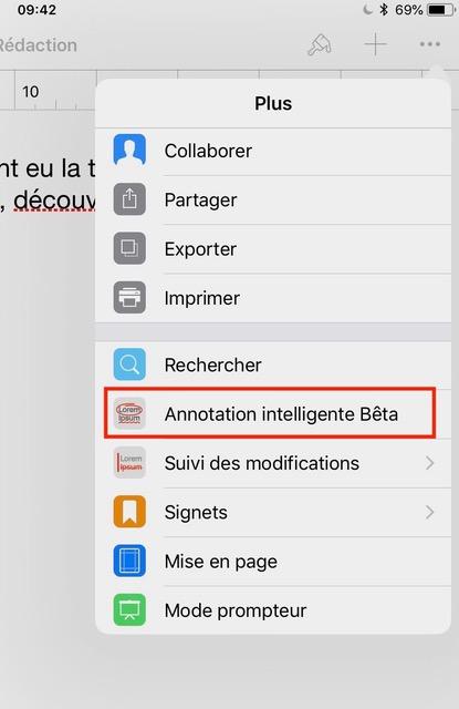 Annotation_2.jpeg