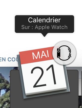 Apple_Watch_et_Mac.png