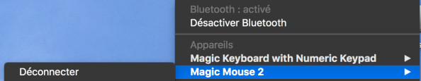 Bluetooth_Mouse_Keyboard.png