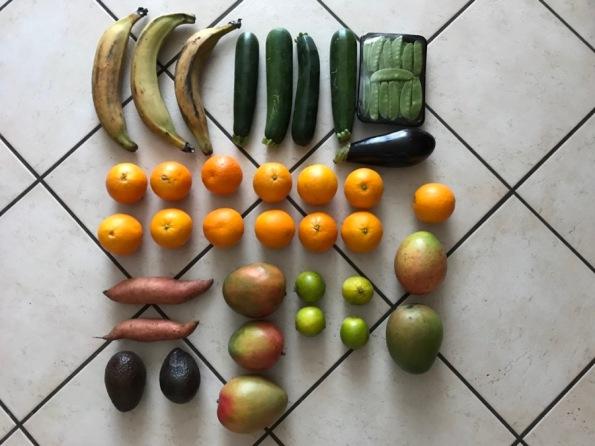 Frutas_y_verduras.jpg