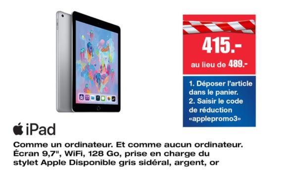 iPad_2018_128_415.png