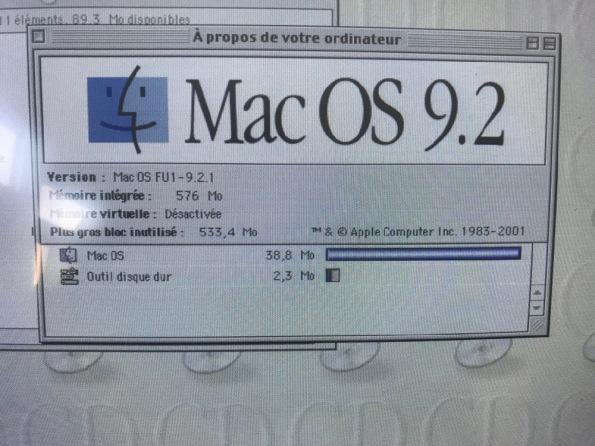 Mac_OS_9.2.2_iMac_5