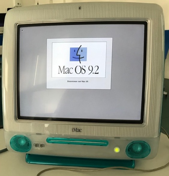 Mac_OS_9.2.2_iMac_7
