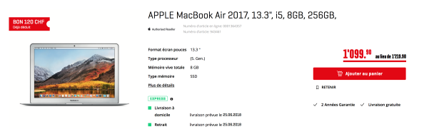 MacBook_Air_256.png