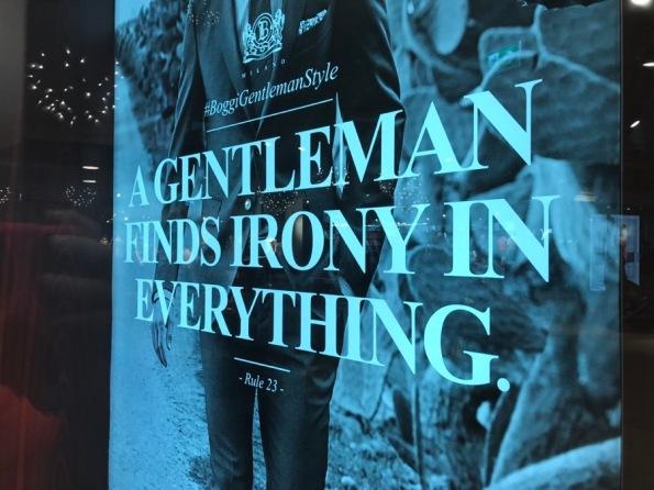 A_gentleman_.jpg