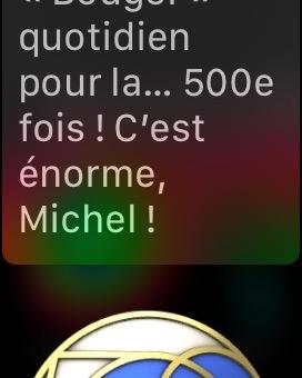 badge_500_2