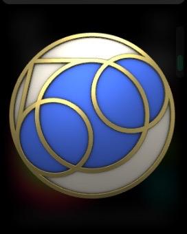 badge_500_3