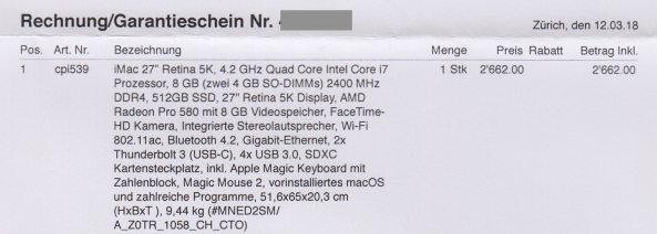 Facture iMac.png