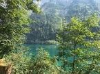 Lac_du_Klöntal - 10