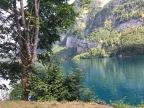 Lac_du_Klöntal - 11