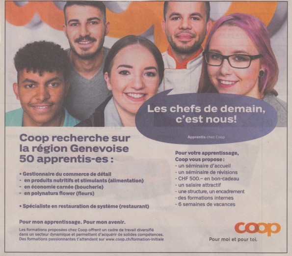 Annonce_COOP_apprentis.jpeg