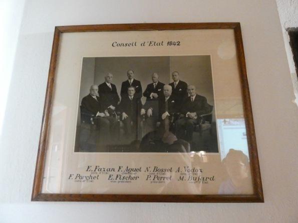 Conseil_Etat_Vaud_1942.jpg