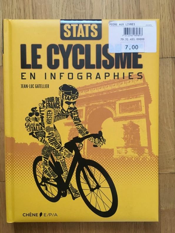 Livre_cyclisme_1