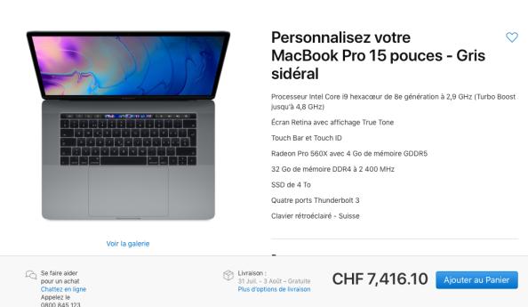 MacBook Pro Pro.png
