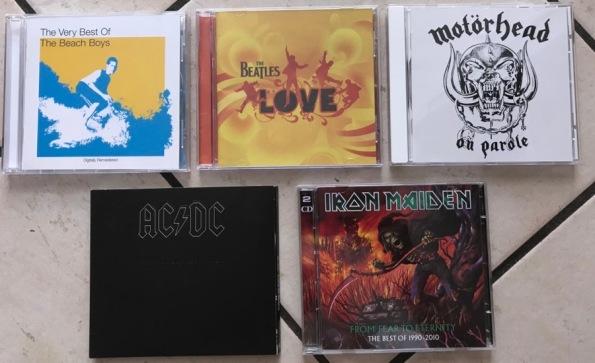 musique_sur_CD.jpg