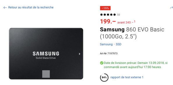 Samsung_SSD_1_TO.png
