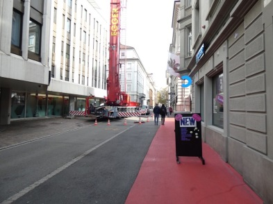 Quartier_Raiffeisen_1