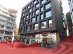 Quartier_Raiffeisen_4