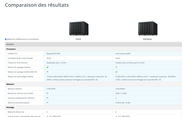 Synology_comparaison_1.png