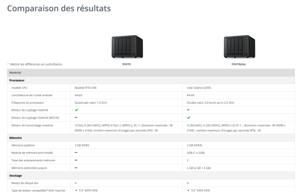 Synology_comparaison_2.png