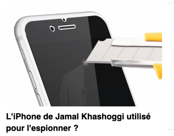 Découper_iPhone.png