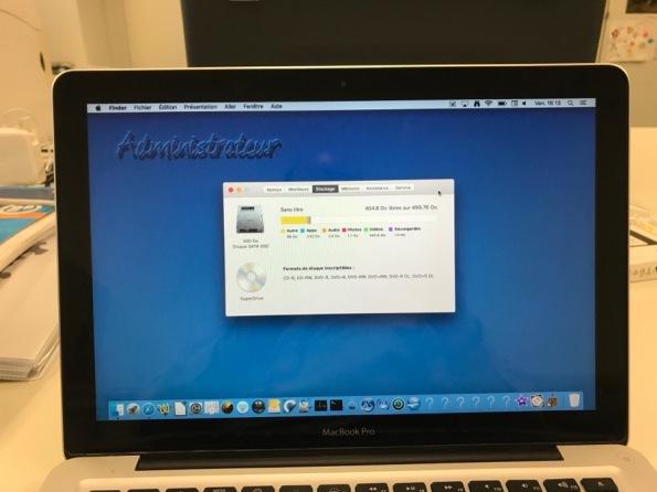 SSD_MacBook_Pro_2011 - 5