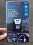 adaptateur USB voiture_1